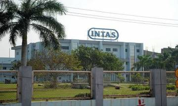 Indian pharmaceuticals firm Intas Pharmaceuticals to acquire Actavis Generics's UK assets for around Rs 5,100 crores