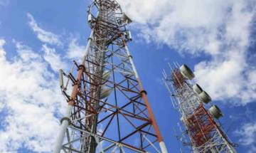 Day 5: Spectrum Auction ends with bids worth Rs 65,789 crore