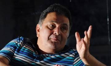 Rishi Kapoor says every citizen in Pakistan should condemn Uri attacks