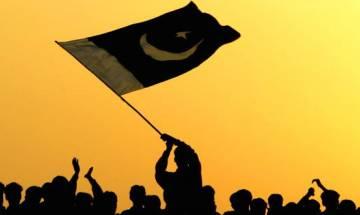 2010 blasphemy case: Pakistan SC to hear Asia Bibi's appeal next week
