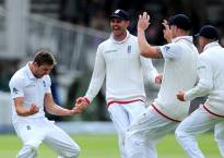 England to play their first day/night Test against West Indies