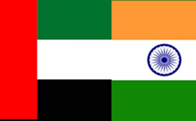 UAE- India economic forum's second edition to be held this month