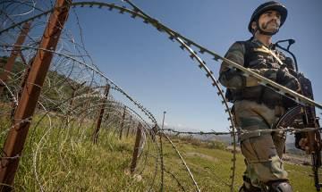 Pakistan based terror outfit Lashker-e-Taiba suffered maximum damage in cross-LOC surgical strikes: Reports