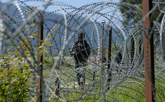 Around 250 terrorists have infiltrated into Kashmir, more than half are Pakistanis, say sources