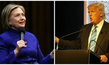 Clinton vs Trump 2nd debate highlights: Trump regrets his lewd comments, says 'It was just locker room talks'