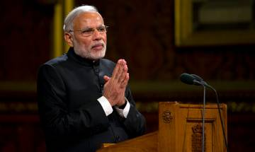 Prime Minister of India is always on duty: PMO responds to RTI