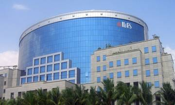 Top 3 business stories of Oct 12: IL&FS Engineering and Construction Company bags massive Rs 162.58 crore pipeline order from GAIL and more