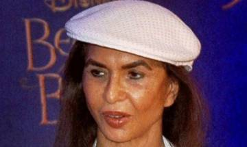 Fashion idol Parmeshwar Godrej passes away at 70