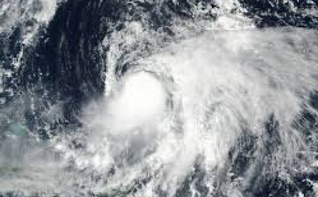 US cargo mission to space space station postponed due to Hurricane Nicole
