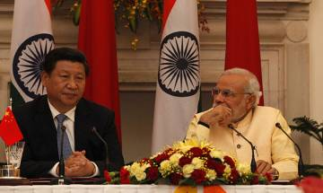 India-China relationship under stress, 1988 arrangement done by Rajiv Gandhi no longer 'effective tool': Former NSA Menon