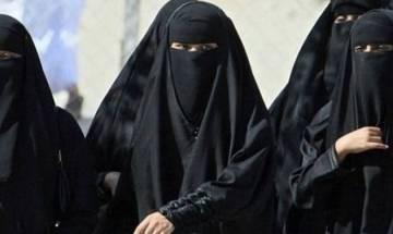Uniform Civil Code will kill diversity of India: Asaduddin Owaisi