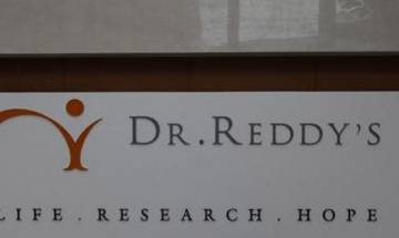 Tablets for curing mental disorder in US, Dr Reddy's launch