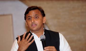 Will have to start my election campaign on my own, without waiting for anyone: Akhilesh