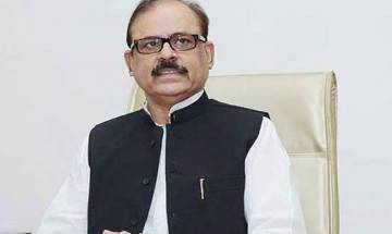 Triple talaq row: Let Supreme Court decide on the issue says NCP's Tariq Anwar