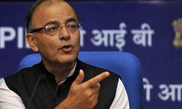 Nehru, Manmohan Singh, Vajpayee all made changes in personal laws, says Jaitley on debate over 'Triple Talaq'