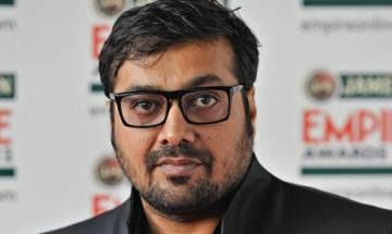 Anurag Kashyap defends 'Ae Dil Hai...', demands apology from PM Modi for his Pak trip