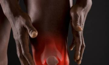 Keep high cholesterol diet at bay to prevent osteoarthritis