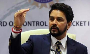 Anurag Thakur says BCCI needs more clarity on reforms