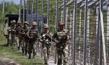 Watch: ISI hatching new plan to spread violence in Kashmir, say sources
