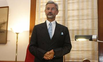Army has carried out 'surgical strikes' across LOC in the past too, says Foreign Secretary S Jaishankar