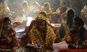 Karwa chauth 2016: Know about the pooja muhurat to celebrate the auspiscious day