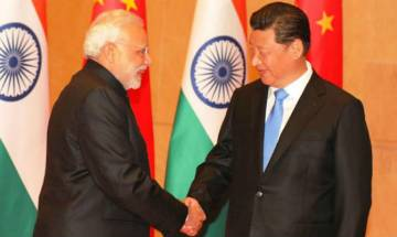 India outmanoeuvred Pak by effectively branding it as regional pariah at BRICS summit: Chinese media