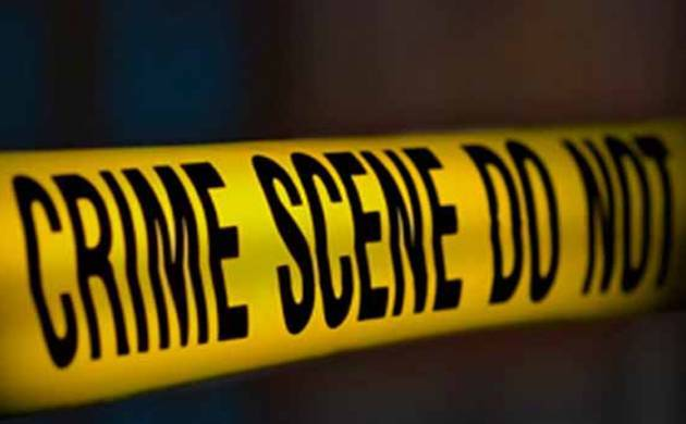 Jaipur: Couple murdered in front of differently-abled son