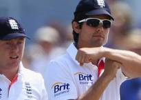 BCCI accepts usage of DRS on trial version in test series against England