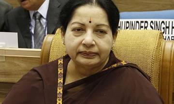 Jayalalithaa's health: Tamil Nadu CM interacting and progressing gradually, says Apollo Hospitals