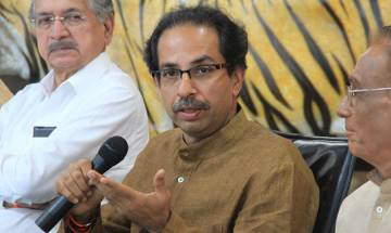 India has capability to conduct more surgical strikes and should regain control of PoK, says Uddhav Thackeray