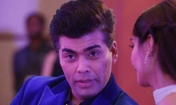 Karan Johar's Ae Dil Hai Mushkil recommended four cuts by censor board for Anushka's kissing scenes