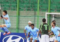 Asian Champions Trophy 2016: India makes a brilliant comeback to beat Pakistan 3-2
