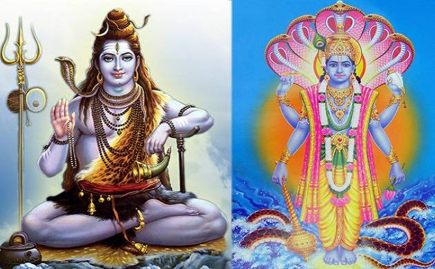 Significance of Karthik masa: the holiest month of Hindu Calendar