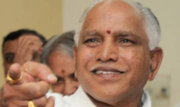 Former Karnataka CM BS Yeddyurappa and others acquitted in illegal mining scam case, says justice is done