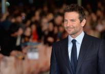 Bradley Cooper surprises couple at a family friend's wedding in US