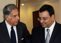 All relevant disclosures made, no further comments: Tata Power on Mistry letter