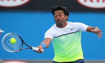 Leander Paes in search of new doubles partner for more Grand Slam glory