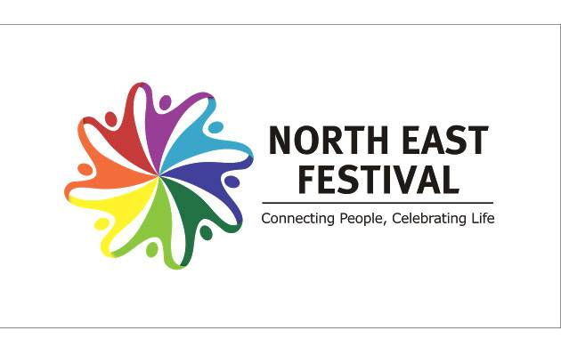 North East Festival to commence on Nov 4 in Delhi (Image: NEF)