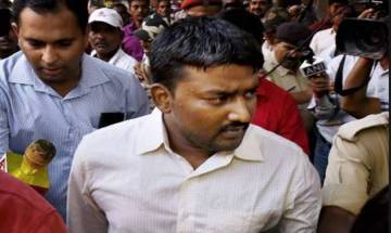 Top 5 news at 1 pm on Oct 28: SC stays bail granted to JD(U) MLC's son Rocky Yadav and more