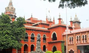 Madras HC directs govt to pay Rs 10 lakh compensation to kin of man electrocuted in 2010