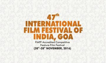 'Baahubali', 'Sultan' to be part of Indian Panorma section at IFFI 2016