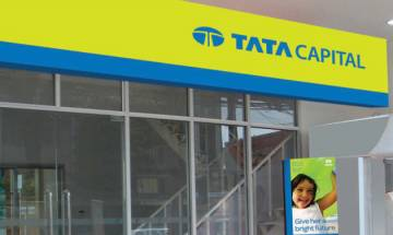 Loan to Siva followed due process, says Tata Cap on Mistry's allegation