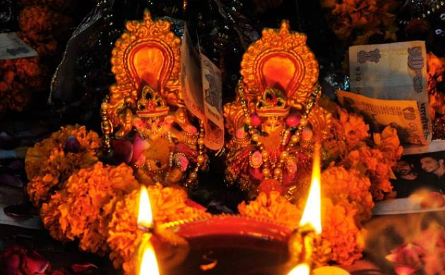Naraka Chaturdashi 2016: Know puja vidhi, muhurat and auspicious timings for Choti Diwali