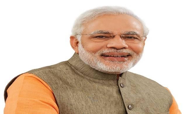 PM Narendra Modi - File Photo