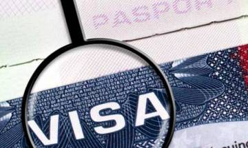 Fake visa racket busted across Kendrapara district in Odisha, two fraudsters arrested