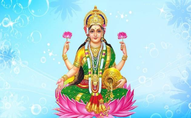 Diwali Lakshmi, Kali Puja 2016: Mantras,Muhurat, Puja Vidhi for pujan