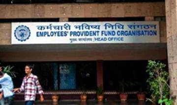 Govt to issue notification on 8.8 per cent interest to inoperative PF accounts