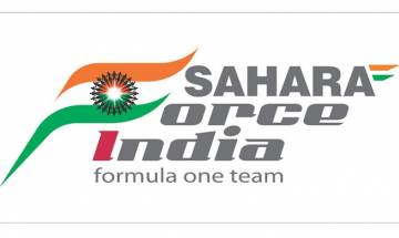 Force India consolidates 4th position in constructors championship post good show in Mexican Grand Prix