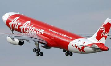 After Cyrus Mistry's claims, AirAsia India says probing 'fraudulent transactions'