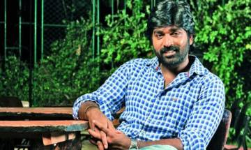 'Puriyaatha Puthir's trailer crosses over 6 lakh views